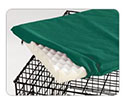 Bowsers  |   FREE SHIP  Over $125   Bowsers Dog Beds & Mats