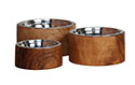 Unleashed  Free Ship | Dog Bowls & Feeders