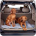 Bowsers Dog Beds | Free Shipping on Orders Over $50  | Bowsers Dog Beds