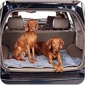 Dog Cargo Area  |15% Off Storewide!| Sale Prices Everyday | Dog Cargo Area