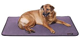 Dog Mats | Free Shipping on Orders Over $75 | Dog Mats, Dog Crate Mats, Dog Pads