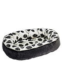 Donut Dog Beds  |Free Shipping on Orders Over $50 Storewide| Sale Donut Dog Beds, Nest Dog Beds, Bolster Dog Beds