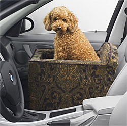 Dog Car Seats  |Free Shipping on Orders Over $125 - some exclusions apply!| Sale Prices Everyday