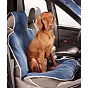 Dog Car Seat Covers  |15% Off Storewide| Sale Prices Everyday