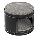 Dog Furniture  | 10% Off | Designer Dog Furniture, Dog Gates, Dog Steps, Dog Blankets, Furniture Throws