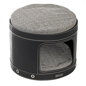Bowsers Dog Beds | 10% Off Bowsers Dog Beds, Bowsers Pet Products