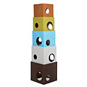 Cat Trees & Condos  |20% Off Storewide|  Sale Cat Trees & Cat Condos
