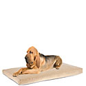 Buddy Rest Dog Beds |  20% Off Storewide! | Orthopedic Dog Beds & Memory Foam Dog Beds