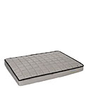 Orthopedic Dog Beds  || Sale Memory Foam Dog Beds | Sale Prices Everyday