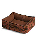 Waterproof Dog Beds  |15% Off Storewide|SALE Waterproof Dog Beds, Kuranda, Doggy Snooze, Sunbrella, Jax & Bones