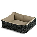 Waterproof Dog Beds  ||SALE Waterproof Dog Beds, Kuranda, Doggy Snooze, Sunbrella, Jax & Bones