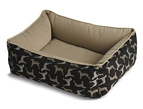 New Arrivals  |15% Off Storewide| Sale Prices Everyday | Dog Beds & More