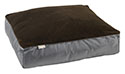 Pillow Dog Beds  |Free Shipping on Orders Over $49 - some exclusions apply!| Sale Prices | Rectangular Dog Bed, Rectangular Dog Beds