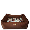 Bolster Dog Beds | Free Shipping on Orders Over $125
