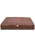 Luca Dog Beds  |  Luca Pet Beds, Luca Lounge Beds, Luca Orthopedic Beds | 30% Off Storewide