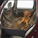 Car Seat Hammocks | 20% Off Storewide!! | Dog Car Seat Hammock