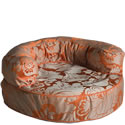 Crypton Dog Beds | Dog Beds & Pet Beds