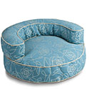 Crypton  | Dog Beds & Pet Beds