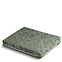 All Dog Beds  |20% Off Storewide| Sale Prices Everyday | Dog Beds & Pet Beds