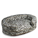Dog Sofas ||  Dog Sofa Beds, Dog Couches