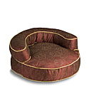 Donut Dog Beds  | 10% Off | Sale Donut Dog Beds, Nest Dog Beds, Bolster Dog Beds
