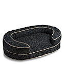 Donut & Bolster Dog Beds | 20% Off Storewide!! | Donut Dog Beds | Bolster Dog Beds
