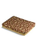 Crypton Dog Beds | 20% Off Crypton Dog Beds |