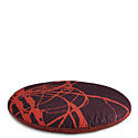 Crypton Dog Beds | Free Shipping on Orders Over $50 Crypton Dog Beds |