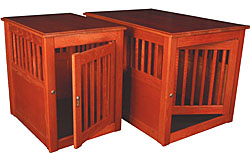 Dynamic Accent Crates  |  Wooden Crates, Decorator Furniture Crates | Free Shipping on All Orders - some exclusions apply!