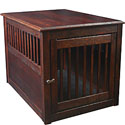Dynamic Accent Crates  | 15% OFF Wooden Crates, Furniture Dog Crates