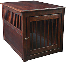Dog Crates  | 10% Off | Sale on all Dog Crates and Pet Carriers