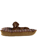 Pillow Dog Beds  || Sale Prices | Rectangular Dog Bed, Rectangular Dog Beds
