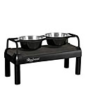 Dog Feeders & Bowls  |Free Shipping on Orders Over $50 Storewide|  Sale on All Dog Feeders Dog Bowls, Elevated Dog Feeders