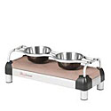 Dog Feeders & Bowls  |15% Off Storewide|  Sale on All Dog Feeders Dog Bowls, Elevated Dog Feeders