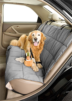 Duragear Car Seat Covers  |Free Shipping on Orders Over $75