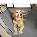 Dog Car Seat Hammocks  |15% Off Storewide| Dog Car Seat Hammock
