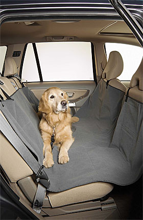 Dog Car Seat Covers  | 10% Off | Sale Prices Everyday