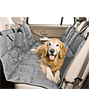 Car Seat Hammocks | 15% Off Storewide! | Dog Car Seat Hammock