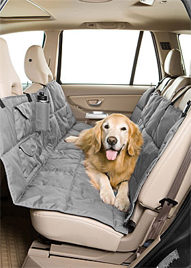 Duragear Car Seat Covers  |Free Shipping on Orders Over $49 - some exclusions apply!| Sale on Dog Car Seat Covers