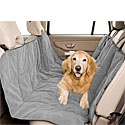 Car Seat Hammocks | 30% Off Storewide!!! | Dog Car Seat Hammock