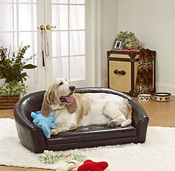 Enchanted Home  | Off Dog Sofas & Dog Couches | Free Shipping on Orders Over $49 - some exclusions apply!