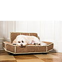 Enchanted Home  | Off Dog Sofas & Dog Couches | Free Shipping on Orders Over $125 - some exclusions apply!