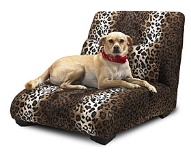 Enchanted Home  | Off Dog Sofas & Dog Couches | 10% Off - Free Shipping on All Orders - some exclusions apply!