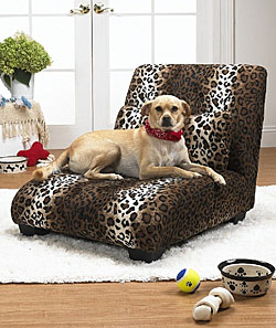 Dog Sofas |15% Off Storewide!|  Dog Sofa Beds, Dog Couches