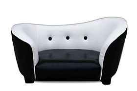 Dog Sofas |Free Shipping on Orders Over $75|  Dog Sofa Beds, Dog Couches
