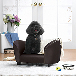 Enchanted Home  | Off Dog Sofas & Dog Couches | 20% Off Storewide!