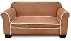 Enchanted Home  | Off Dog Sofas & Dog Couches | 20% Off Storewide!!