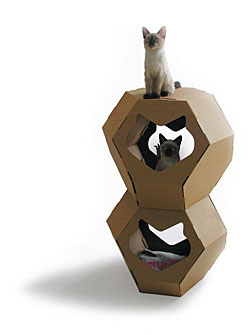 Cat Furniture  | 10% Off | Cat Beds |  Sale Cat Beds, Cat Condos, Cat Furniture, Litter Box Covers