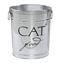 Cat Food Storage  | 20% Off | Cat Food Storage Containers