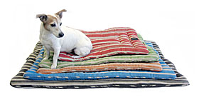 Harry Barker  |  Free Shipping on Orders Over $50  Harry Barker Dog Beds